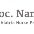 Nancy L Hamlin, LLC