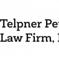 Telpner Peterson Law Firm, LLP