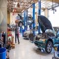 Car Guys Auto Repair