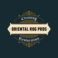 Glencoe Oriental Rug Pros