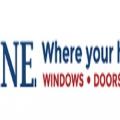 FineLine Windows