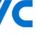 VCG Vata Construction Group