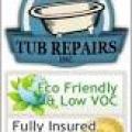 Classic Tub Repairs