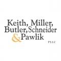 Keith, Miller, Butler, Schneider, & Pawlik PLLC