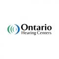 Ontario Hearing Centers - Gates