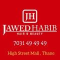Jawed Habib Hair And Beauty Salon - Thane