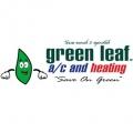 Green Leaf AC and Heating