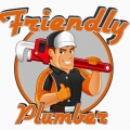 Friendly Plumber Heating & Air