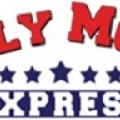 Family Movers Express-Moving & Storage