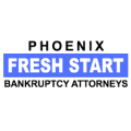 Phoenix Fresh Start Bankruptcy Attorneys