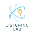Listening Lab Sdn Bhd