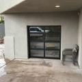 Legends Garage Door