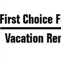 First Choice Florida Vacation Rentals