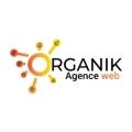 Organik Agence Web