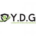 Y.D.G. Locksmith