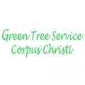 Green Tree Service - Corpus Christi