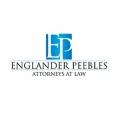 Englander Peebles