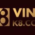 Nhà cái K8 Vi?t Nam