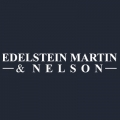 Edelstein Martin & Nelson - Disability Lawyers Phi