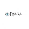 O'Mara Tarot, Clairvoyants & Psychic Readings
