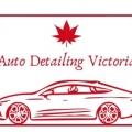 Auto Detailing Victoria