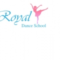 Royal Dance School