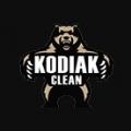 Kodiak Clean Pressure Washing