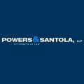 Powers & Santola, LLP