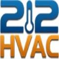 212 HVAC