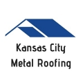 Kansas City Metal Roofing