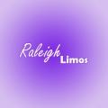 Raleigh Limos