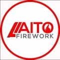 AITO Firework Holding Sdn Bhd (Johor Branch)