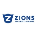 Zions Security Alarms - ADT Authorized Dealer