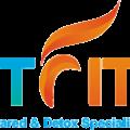Get Fitt Ltd
