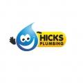 HICKS PLUMBING SERVICE