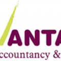 Advantage Accountancy & Advisory Ltd