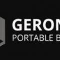 Geronimo Portable Buildings