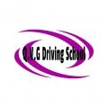 QVG Driving School