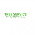 All Pro Huntsville Tree Service