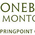 Stonebridge at Montgomery