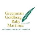 Greenman, Goldberg, Raby and Martinez Law Firm