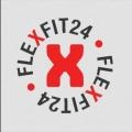 FlexFit24