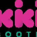 KikiBooth