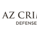 AZ Criminal Defense Group