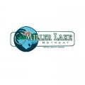 Miller Lake Retreat LLC