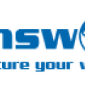 Transworld INC. Insurance Agency