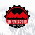 GLM outdoor power & Power sports