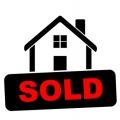 Results House Buyer