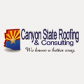 Canyon State Roofing & Consulting