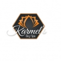 Karmel's Day Spa & Salon
